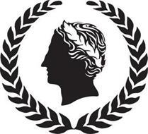 Caesars License Company, LLC
