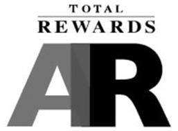 TOTAL REWARDS AIR