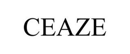 CEAZE