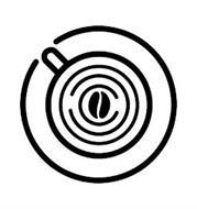 Cafe-2-Coffee, LLC