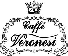 CAFFÉ VERONESI