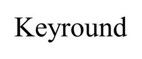 KEYROUND
