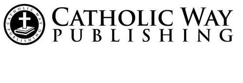 CATHOLIC WAY PUBLISHING