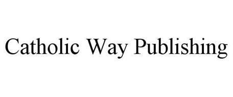 CATHOLIC WAY PUBLISHING