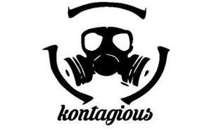 KONTAGIOUS