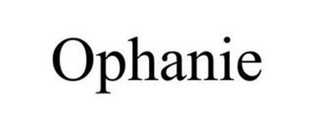 OPHANIE