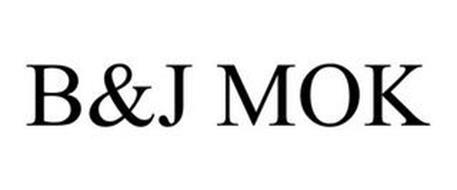 B&J MOK
