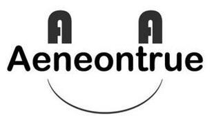 AENEONTRUE