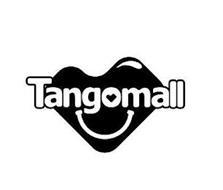TANGOMALL