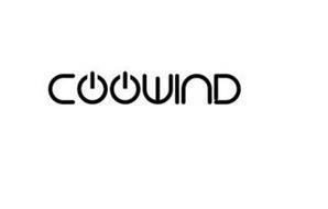 COOWIND