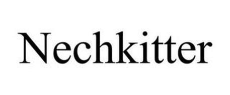 NECHKITTER
