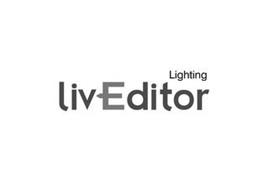 LIVEDITOR LIGHTING