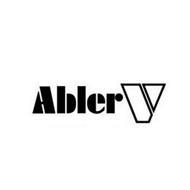 ABLERV