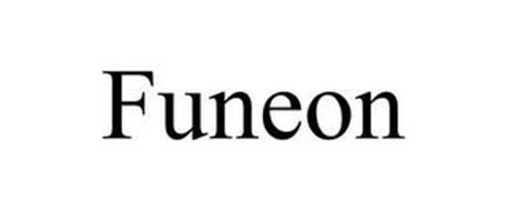 FUNEON
