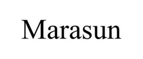 MARASUN