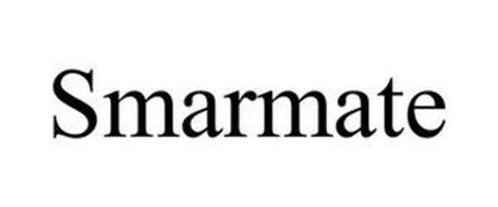 SMARMATE