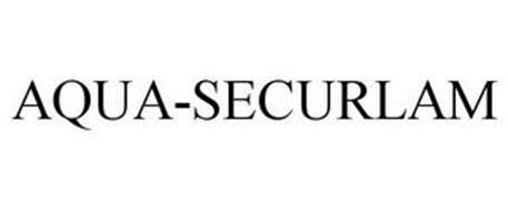 AQUA-SECURLAM