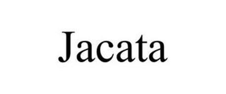 JACATA