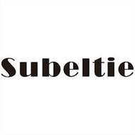 SUBELTIE
