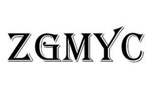 ZGMYC