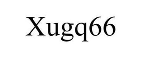 XUGQ66