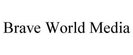 BRAVE WORLD MEDIA