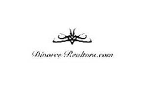 DIVORCE REALTORS.COM