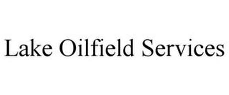 LAKE OILFIELD SERVICES