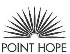 POINT HOPE