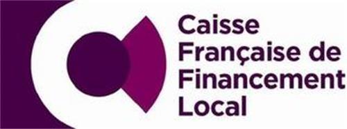 CAISSE FRANÇAISE DE FINANCEMENT LOCAL