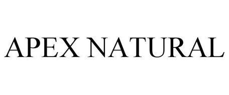 APEX NATURAL
