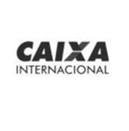 CAIXA INTERNACIONAL