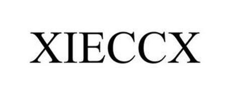XIECCX