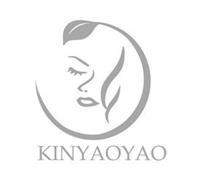 KINYAOYAO