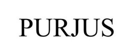 PURJUS