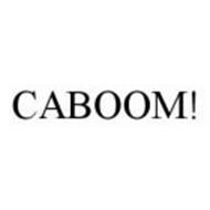 CABOOM!