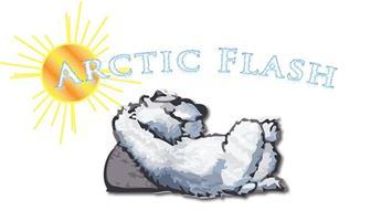 ARCTIC FLASH
