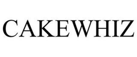 CAKEWHIZ