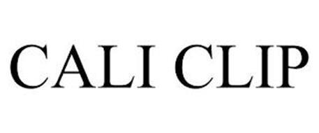 CALI CLIP