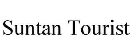 SUNTAN TOURIST