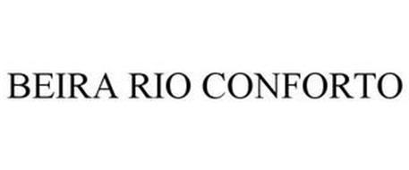 BEIRA RIO CONFORTO