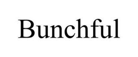 BUNCHFUL
