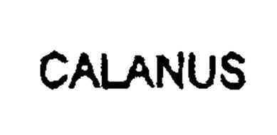 CALANUS