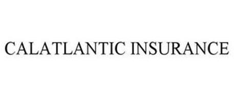 CALATLANTIC INSURANCE SERVICES