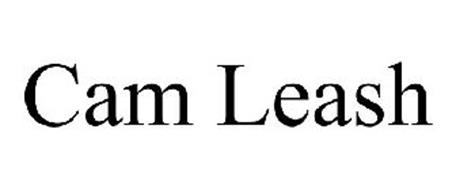 CAM LEASH
