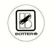 B BOTTERO