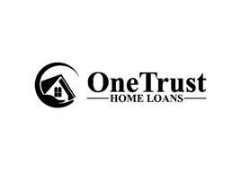 Calcon Mutual Mortgage LLC