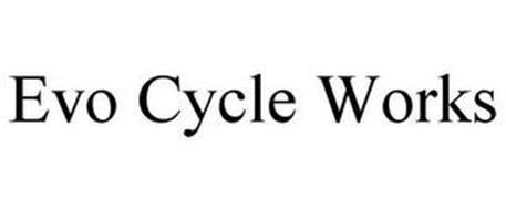 EVO CYCLE WORKS