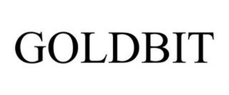 GOLDBIT