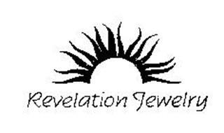 REVELATION JEWELRY